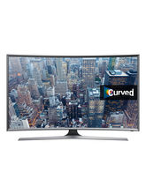 Samsung 40J6300 Full HD LED TV (Black)
