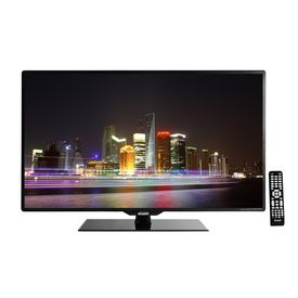 Mitashi-MiDE039v11-39-inch-Full-HD-LED-TV