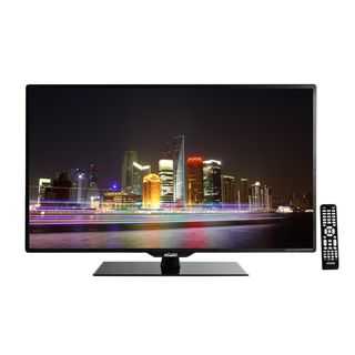 Mitashi MiDE039v11 39 inch Full HD LED TV