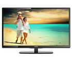 Philips 40PFL4958 LED TV, black, 40