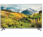 LG 42LF5530 Full HD LED TV, silver, 42