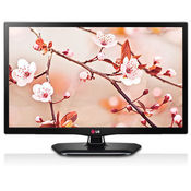 LG 22MN48 21.5 Inches TV