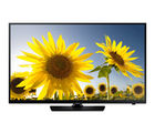 Samsung 40H4250 Smart TV, black