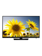 Samsung 48H4250 HD LED TV, Black