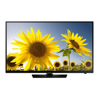 Samsung-4-Series-48H4250-48-inch-HD-Smart-LED-TV