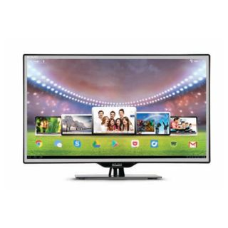 Mitashi-MiE020v10-18.5-inch-HD-Ready-LED-TV
