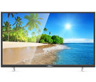 Micromax 43 Inch Full HD LED TV 43T7200FHD