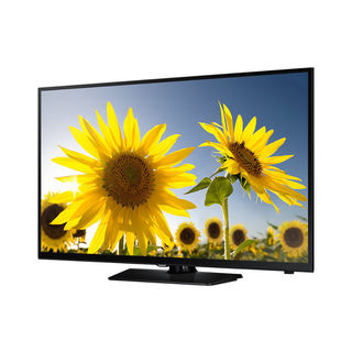 Samsung 4 Series 48H4250 48 inch HD Smart LED TV