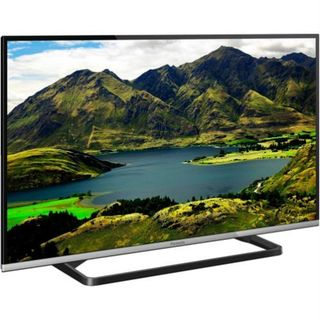 Panasonic-Viera-TH-42ASM610D-42-inch-Full-HD-Smart-LED-TV