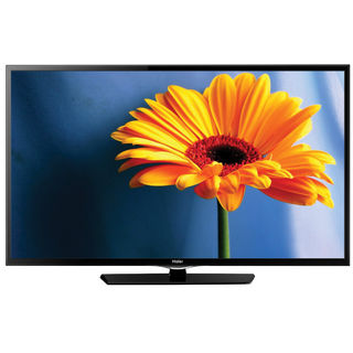 Haier LE55M600 55 Inch Full HD LED TV