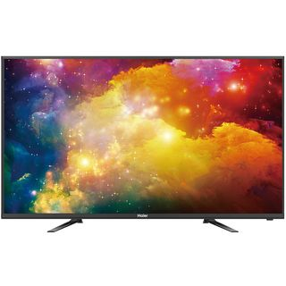 Haier LE40B8000 40 Inch Full HD LED TV