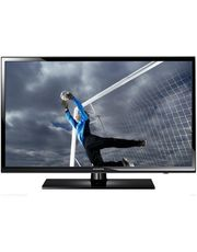 Samsung 39 Inch LED TV UA39EH5003R