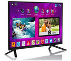 Onida LEO50FAIN Full HD TV (50 inch)
