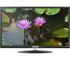 32L33 32 Inch I Grasp LED TV, black, 32