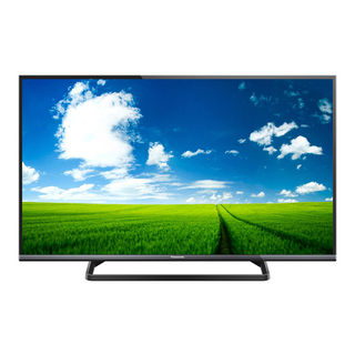 Panasonic Viera TH-42ASM610D 42 inch Full HD Smart LED TV