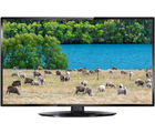 I Grasp 40L61 LED TV (Black, 40 inch)