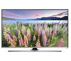 Samsung 40J5570 Full HD Flat Smart LED TV, black, 40