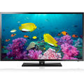 Samsung LED TV UA32F5500AR (Black, 32)