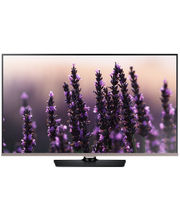 Samsung 40H5100 40 Inches LED TV, Black, 40