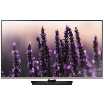 Samsung 32H5100 32 Inches LED TV