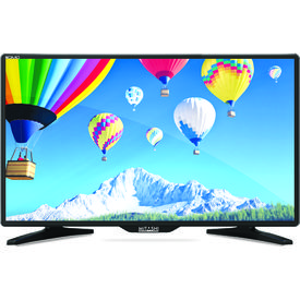 Mitashi MIE022V10 22 Inch Full HD LED TV