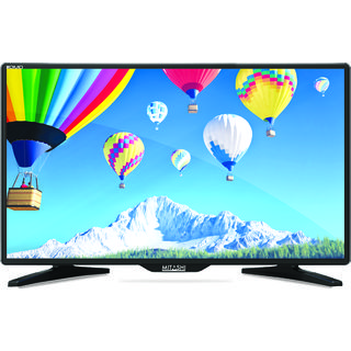 Mitashi-MIE022V10-22-Inch-Full-HD-LED-TV