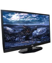 SVL 32 Inches SVL3201 LED TV, black