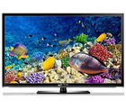 Micromax LED TV 24L32, black, 24