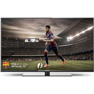 Panasonic TH-65C300DX 65 Inch Full HD LED TV