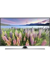 Samsung 32J5570 LED TV, Black, 32