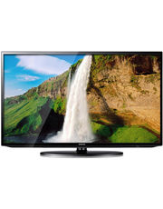 Samsung 40 Inch LED TV 40EH5330