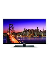 Mitashi MiDE050v05 Full HD LED TV, Black, 50