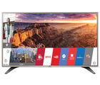 LG 32LH602D 81 cm (32 inches) HD Ready LED IPS TV
