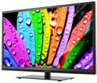 Micromax LED TV 39K20, black, 39