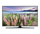 Samsung 48J5100 Full HD LED TV, black