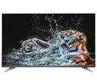 LG 43UH750T 109.22 cm (43 inches) 4k Ultra HD LED IPS TV