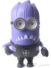Callmate Mini Speaker XC-06 Despicable
