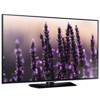 Samsung-48H5500-48-inch-Full-HD-Smart-LED-TV