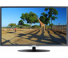 24L31 24 Inch I Grasp LED TV, black, 24