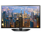 LG 32LB530A LED TV, black, 32