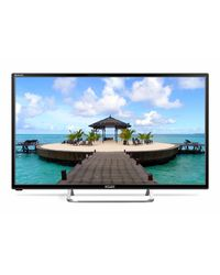 Mitashi 80 cm (31.5 inches) MIDE032V24i HD Ready LED TV with 1+ 2 years extended warranty