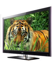 LG 42LW6500 3D Full HD Smart LED LCD TV