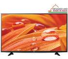 LG 32LF513A HD Ready LED TV, black