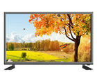 Intex 3208 32 inch HD LED TV, black