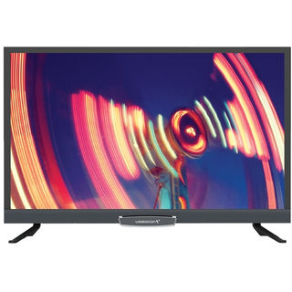 Videocon VMA40FH11X 40 Inches HD Ready LED TV