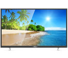 Micromax 43 Inch Full HD LED TV 43X6300MHD