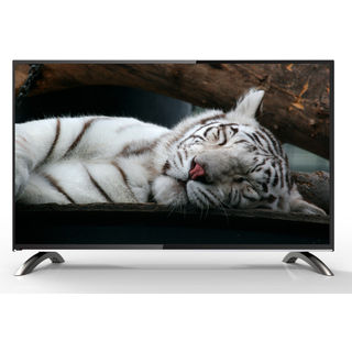 Haier LE32B9000 32 Inch HD Ready LED TV