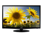 Samsung 32H4000 LED TV, black, 32