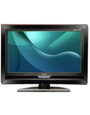 Onida LCD TV-32 Plus