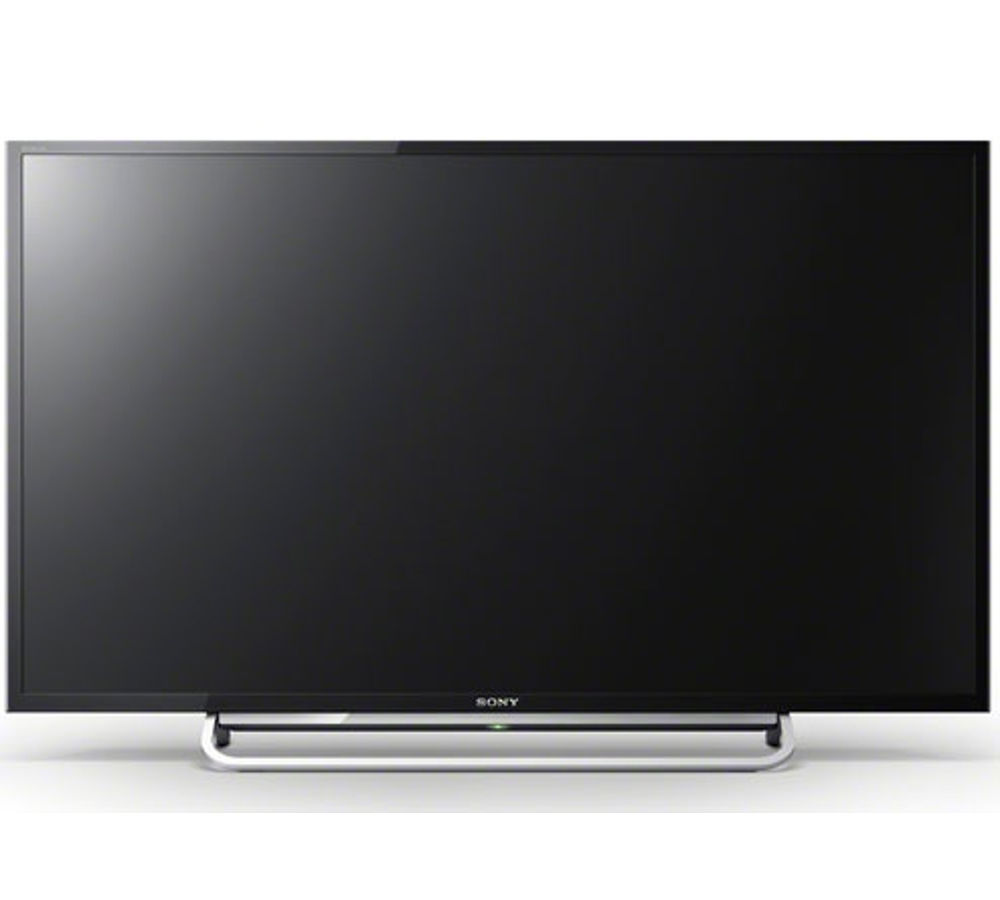 Wybor F1 W32n06 80 Cm 32 Hd Ready Led Television likewise Lg Officially Prices 4k Oled Tvs 2014 besides W800b Series as well Samsung Tv 32 Sony 14 also 38511835. on sony bravia 80 inch